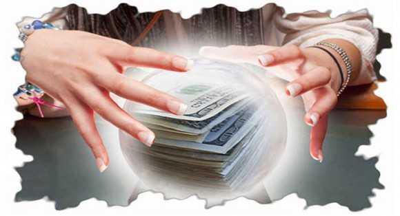 Самый сильный ритуал привлечения денег закон о благополучии детей